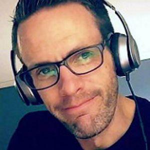 Radioshow Dj David on 07-11-2016