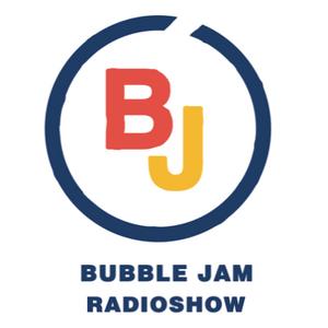 Le Bubble Jam Radioshow #7 - Etats-Unis