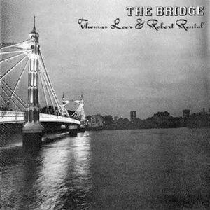 Jamm10 - The Bridge