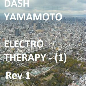 Dash yamamoto-Electro Therapy (1) Rev 1