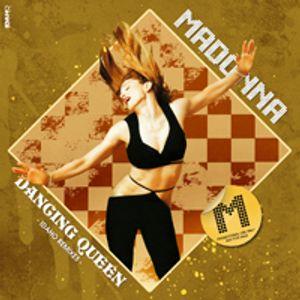 Madonna Dancing Queen