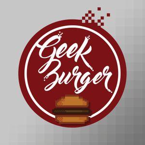 Geekburger Snack #003 - Spider Man Homecoming