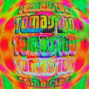dj tomasito -never straight but forward