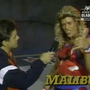80s Malibu: Teknoo Vol 1