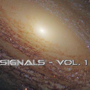 Signals - Vol. 1