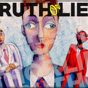 Truth or Lies - Conclusion