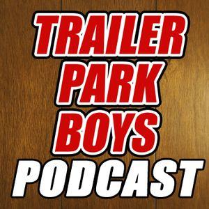 Episode 42 - Pickle Pod Patch