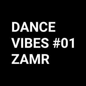 DANCE VIBES #01