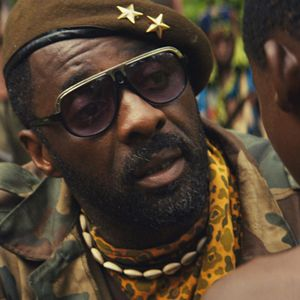 Couch Potato Saga 2 - Beasts of No Nation