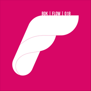 BDK   Flow 018   July 2021