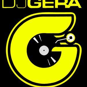 TJR SESSION DJ GERA