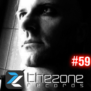 The Zone Records, M2O and Fnoob.com presents : RICHTER (TZN59) podcast