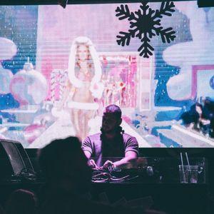 2017 12 22 Tomy Montana live at Mickeyz Debrecen