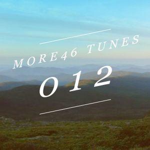 More46 Tunes - 012