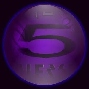 Ondas Subversivas - Programa 5 - 9/11/2010