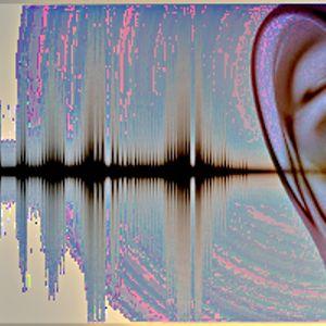 Hardpunx - audioControl