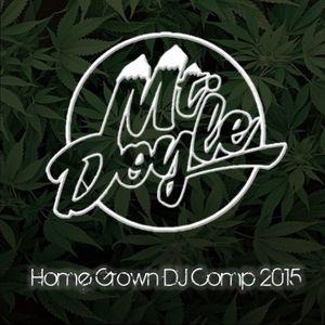 mt doyle home grown dj competition by mt doyle mixcloud rh mixcloud com doyle hotels in london doyle hotel
