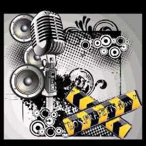 Block Mix Regueton School 2015 by k-rlitoz DJ