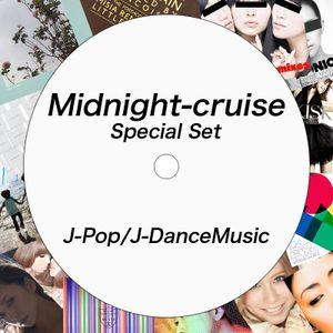Midnight-cruise Special Set - J-Pop/J-DanceMusic