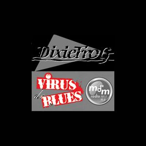 Virus de Blues 2018 #13