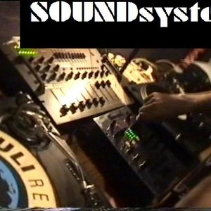 "Niall Redmond ""Classic"" Soundystem (1)"