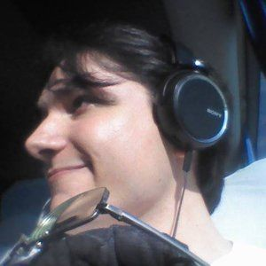 DJ Three F - MIX026