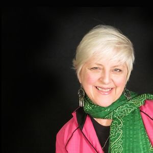 Lynne Duddy: Not My Type