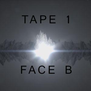 Tape 1 Face B