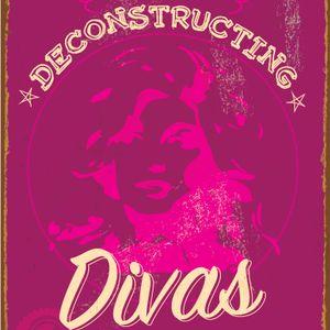 Deconstructing Divas Episode 6-Emmylou Harris (Pt.2)