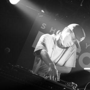 """33Records presents """"THE MIX SHOW vol.5"""" (DJ H!ROKi HIPHOP Mix, 2012-04-07)"""