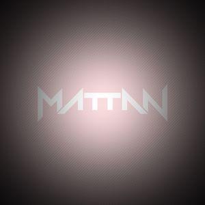 Mattan - Backstage 030 - 19th July 2012