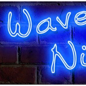 Wave Rider-Wave Night 01 [2012.11.28]