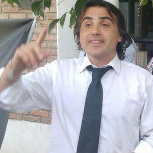 Recorrido por Barrios de Zona Norte y Sur. Alejandro Cabral Concejal de SLorenzo