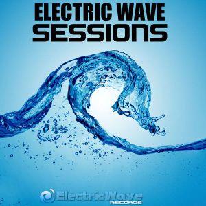 Ti ECH @ElectrichShow #9 Remake