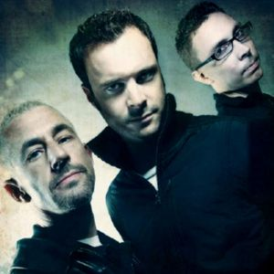 MIX SPECIAL Above & Beyond