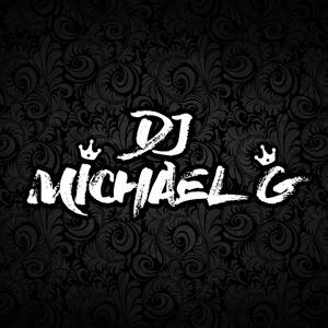"""Mix Electro - By DJ Michael G """"En Vivo"""""""