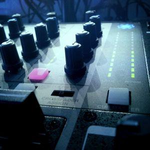 EzKo - Promo Uplifting Trance-Mix February 2013