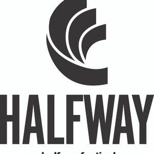 Krótka relacja z konferencji Halfway Festiwal Białystok 2014