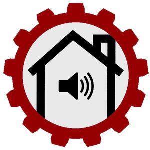 Progressive House Engineering Cast #01 - 13/09/12
