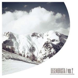 Decembrista Vol. 2