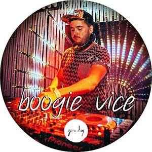 boogie vice - zero day boost #76 [09.15]