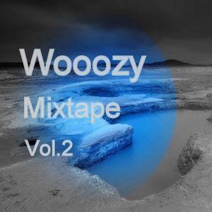 Wooozy Mixtape Vol.2