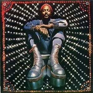Ditch 55 - Marvin Gaye, Business Consultant