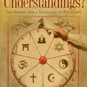 Todd Miles | A God of Many Understandings?