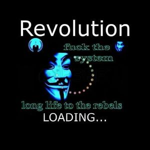 Anonymous Music (50)