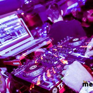 DJ SAKIS MOURGELAS KAPSOURA 14-15 MIX