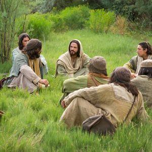 Como ter um coração semelhante ao de Jesus Cristo?