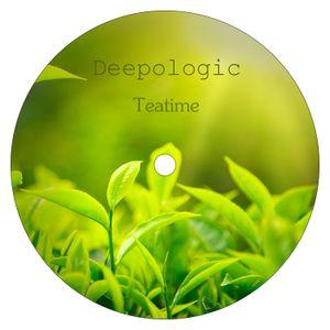 Deepologic - Teatime