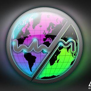 Worldwide Music Radio Show 25º 26/01/11