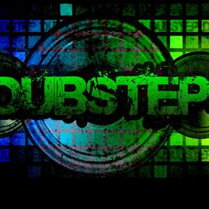 KoXaMan - Break Dub and Step 2012